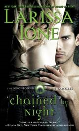 Chained2